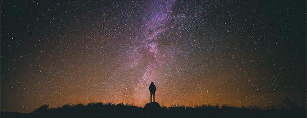 sterrenhemel-fluisteralsjeblieft