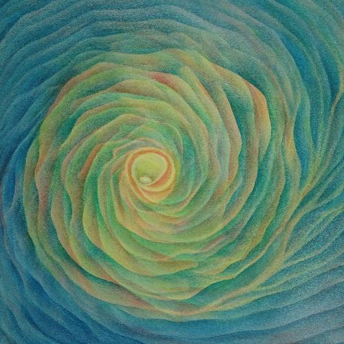 Wat Is Een Spirituele Relatie Fluisteralsjeblieft